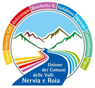 unione_dei_comuni_delle_valli_nervia_e_roia_-_logo_2